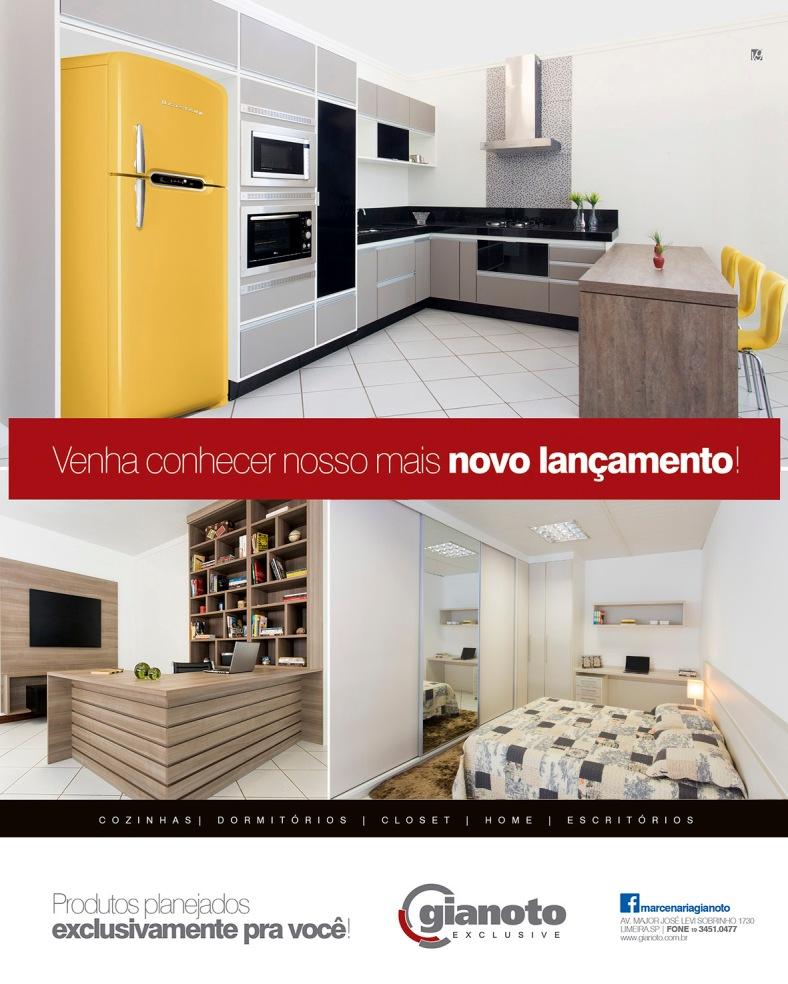 Gianoto Exclusive
